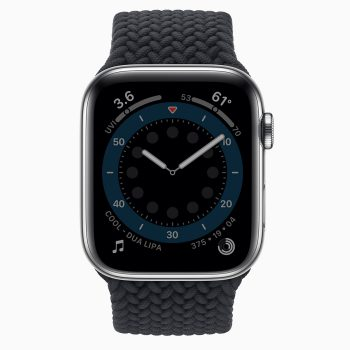 Apple-Watch-Series-6-7