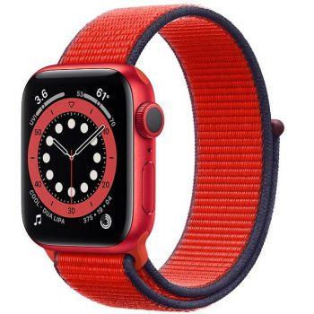 Apple-watch-6-price-specs-release-date-mytechspace