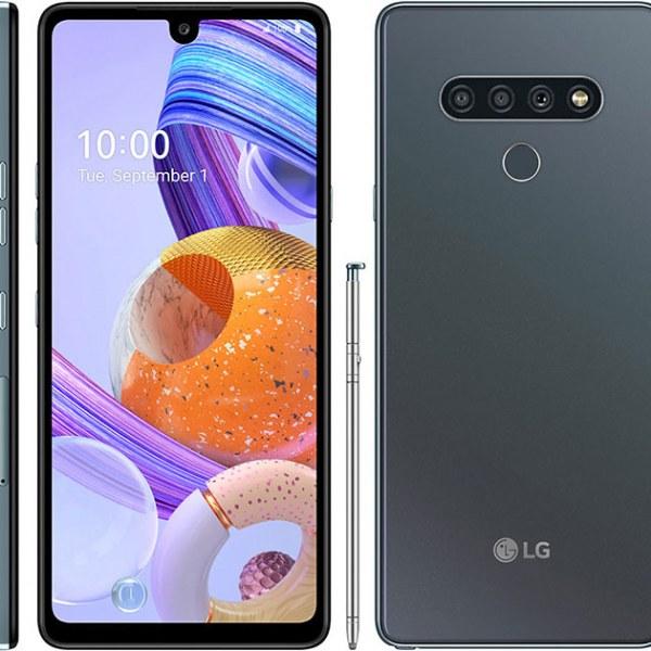 LG-K71-600x600