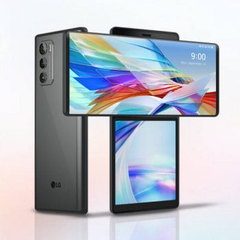 LG-Wing-5G-specs-600x600