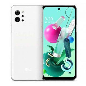 LG-Q92-5G