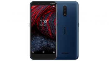Nokia_2_v_tella_launch_1603257488033