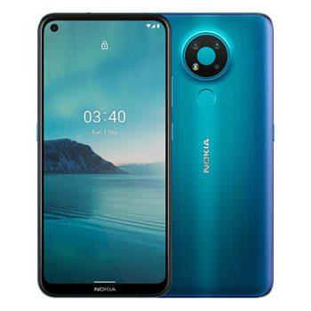 Nokia-3.4-1