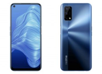 realme-7-5g-europe-scaled
