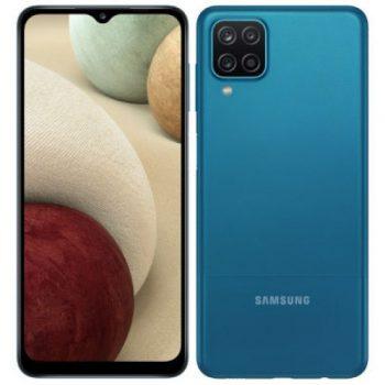 Samsung-Galaxy-A12-1-600x600