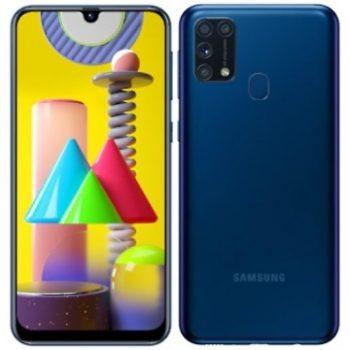 Samsung-Galaxy-M31-Prime-Edition-1