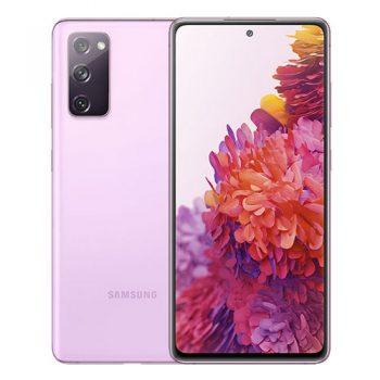 Samsung-Galaxy-S20-FE-1