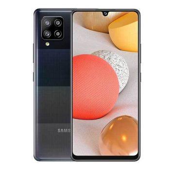 Samsung-Galaxy-A42-5G-1