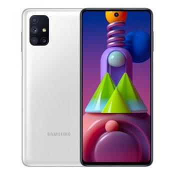 Samsung-Galaxy-M51-1