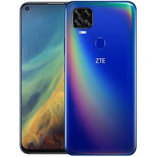 ZTE-Blade-V2020-5G