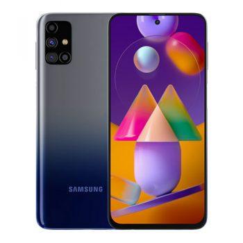 Samsung-Galaxy-M31s-4