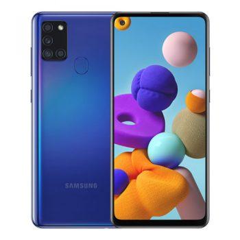 Samsung-Galaxy-A21s-1
