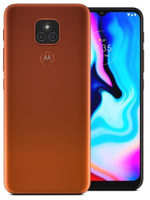 Motorola-Moto-E7-Plus-Twilight-Orange