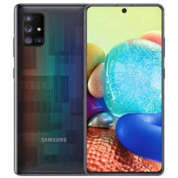 Samsung-Galaxy-A71-5G-UW