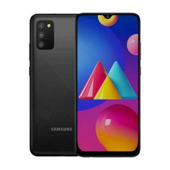 Samsung-Galaxy-M02s-1