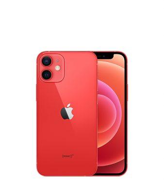iphone-12-mini-red-select-2020