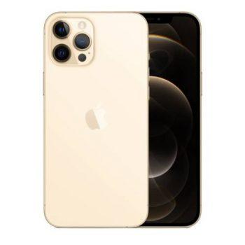 Apple-Iphone-12-Pro-Max-1-600x600