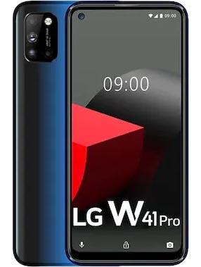 lg-w41-pro-10-2