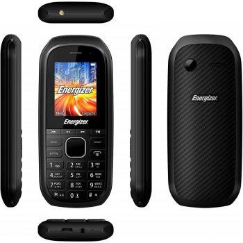 telephone-portable-energizer-energy-e12-noir