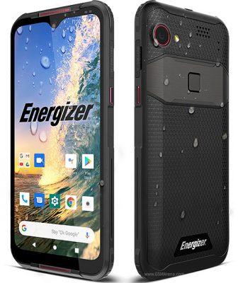 energizer-hardcase-h620s-1