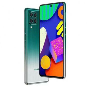 Samsung-Galaxy-F62-1-600x600