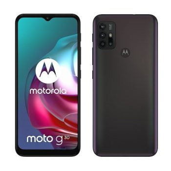 Moto-G30-featured