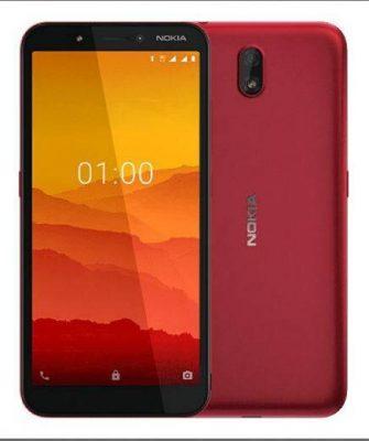 Nokia-C1-Plus-436x520