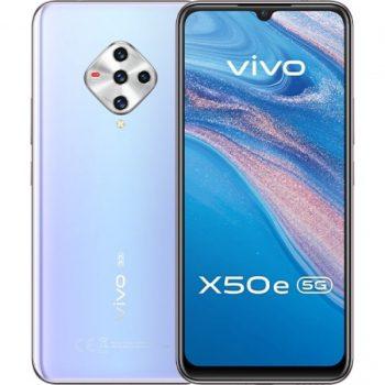 vivo-X50e-5G-1-600x600