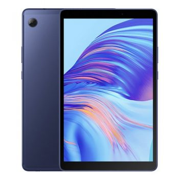 Honor-Tablet-X7-500x500