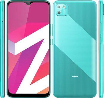 lava-z2-max-1