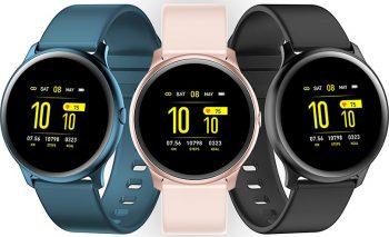 gionee-smartwatch-7-1