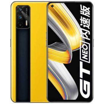 Realme-GT-Neo-Flash