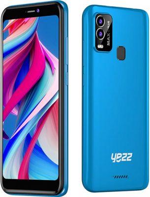 yezz-max2-plus-1