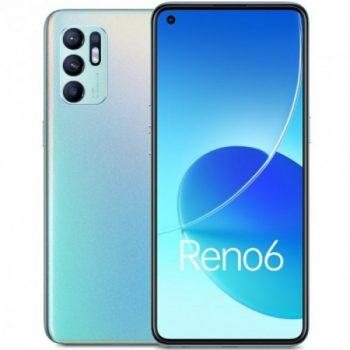 Oppo-Reno6-4G
