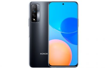 honor-play-5t-pro-1