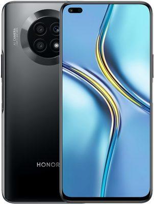 honor-x20-1