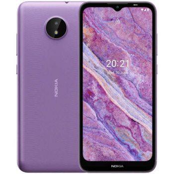 Nokia-C10