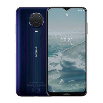 Nokia-G20-2