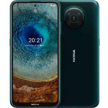 Nokia-X10-500x500