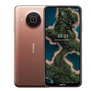 Nokia-X20-1-3